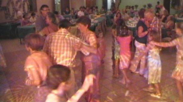 ACTIVITES  SPORTIVES  EN  SUISSE : 2eme PARTIE