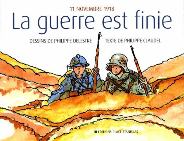 LUNDI  11  NOVEMBRE : COMMERATION EN SOUVENIRS DE NOS SOLDATS MORTS POUR LA FRANCE