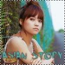 Photo de AsianxStory