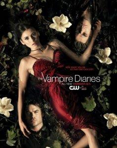 Klaus:Nouvelles photos!Infos season finale!Et:New poster!