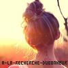 Photo de A-La-Recherche-DuBonheur