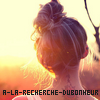 A-La-Recherche-DuBonheur