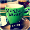 MonJoliBazar