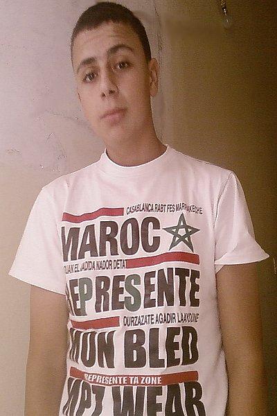 Agadir-peche-123.Skai...