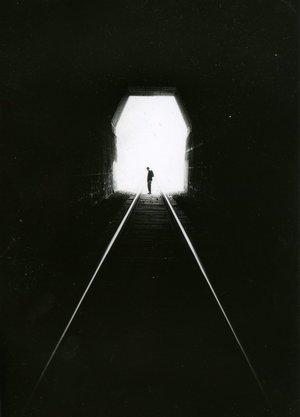 Mr Harry Potter        Dans La Placard, Sous l'Escalier.          4 Privet Drive                       Little Whinging                Surrey.