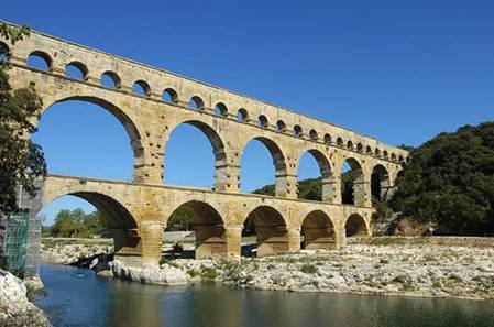 CONCERT A St Pons de Villeneuve les Avignon