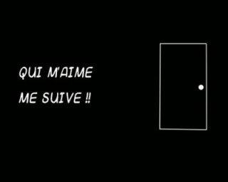 Net tap / Nouveau : qui m'aime me suive Le pirate Ft Alaine  (2011)