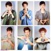 EXO story chapitre 7