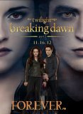 Photo de Twilight-Saga-32