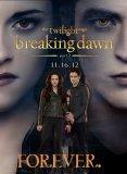 Photo de Twilight-Saga-32