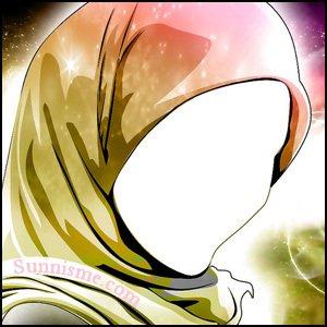 Hijab : Témoignage !