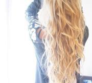 Conseils cheveux.