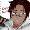 CaptainMadness
