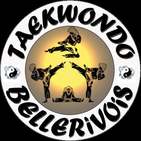 Taekwondo Bellerivois