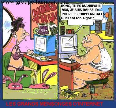 Rencontres humour images