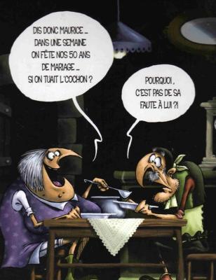 Anniversaire De Mariage Humour Du Jour