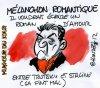 MELENCHON-NOUS !