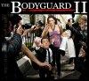 BODIGARD 2