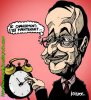HOLLANDE PROMESSE TENUE