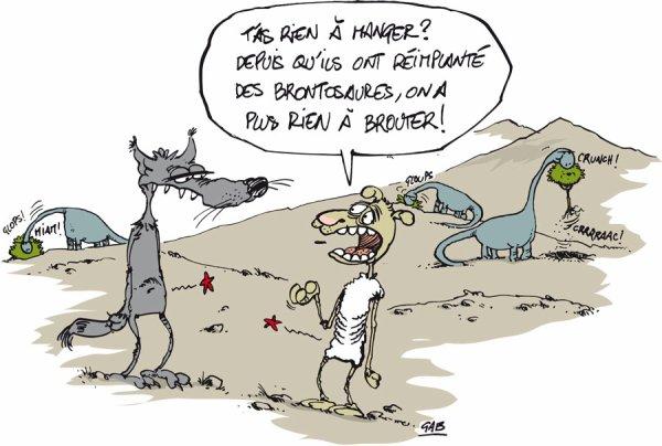 """Résultat de recherche d'images pour """"gab dessins agriculture"""""""