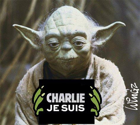 JE SUIS FIER D'ÊTRE   FRANCAIS