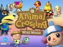 Photo de animal-crossing555