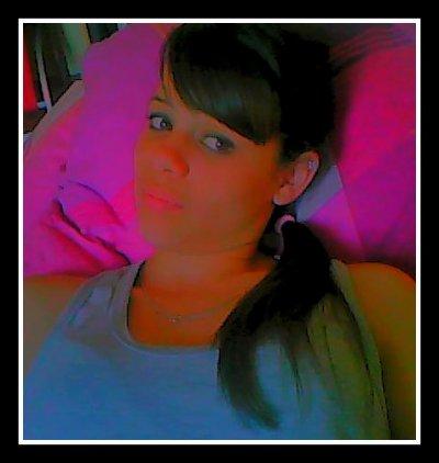 _ # > Sexy Lady`s :)