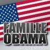 obamasfamily225