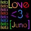 Bella-Juno