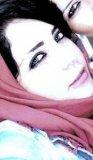 Photo de Samhane-bella