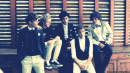 Photo de fiction1D-G