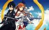 Sword Art Online (animé)