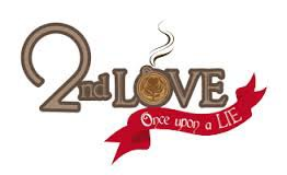 2nd Love once upon a lie (manga)