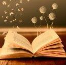 Photo de Bibli-Books