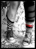 Photo de Bip--Lif3