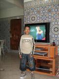 Photo de adnanwca