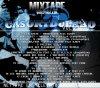 CSL3 / Ma véritée - CaSortduLabo 3 - L'Antidote (2011)