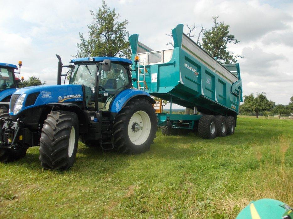 Blog de Petit-fermier-de-67