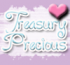 TreasuryPrecious