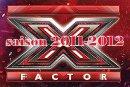 Photo de x-factor2011-2012