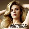 Scarlett-Maria-Johansson