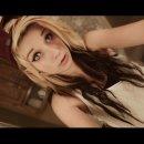 Photo de Lolita-baka