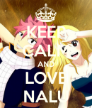 Photo de Fairy-Tail-Lucy-94