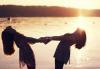 Phrase sur l'amitié