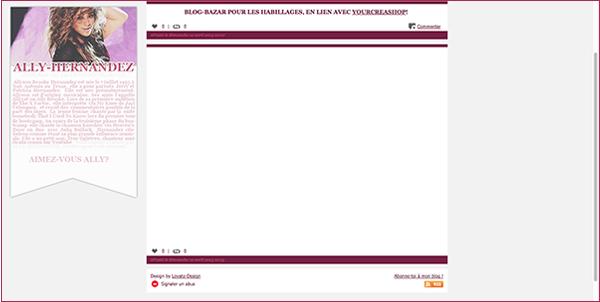 fond #002- prix: 50 vrais - FORMULAIRE DE COMMANDE À REMPLIR