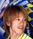 Photo de DaijiroKato