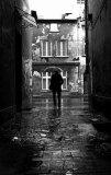 Photo de poeme-noir-et-simple