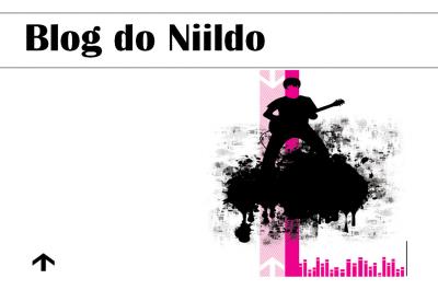 Meu Blog -> http://blogdoniildo.blogspot.com/
