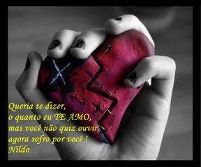 @Niildo_Miix