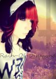 Photo de Rain-Of-Diamond